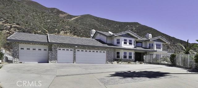 9976 Santina Street, Rancho Cucamonga, CA 91737