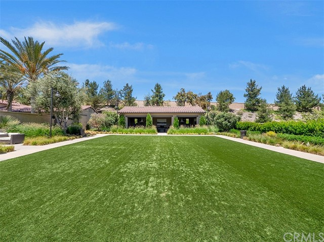 42. 58 Big Bend Way Lake Forest, CA 92630