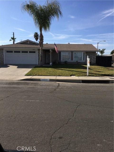 29531 Squaw Valley Drive, Menifee, CA 92586