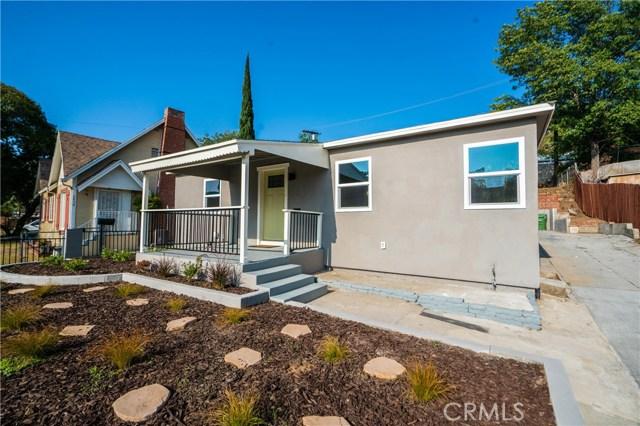 2846 Delevan Drive, Los Angeles, CA 90065