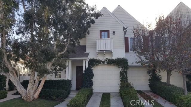 18 Garden Gate Ln, Irvine, CA 92620 Photo 0