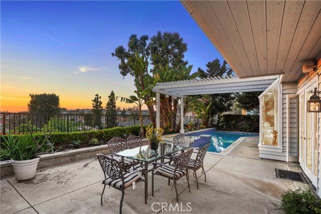 2610 N Courtland Street, Orange, CA 92867
