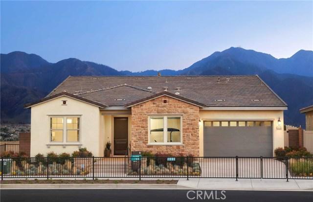 11643 Oakton Way, Corona, CA 92883
