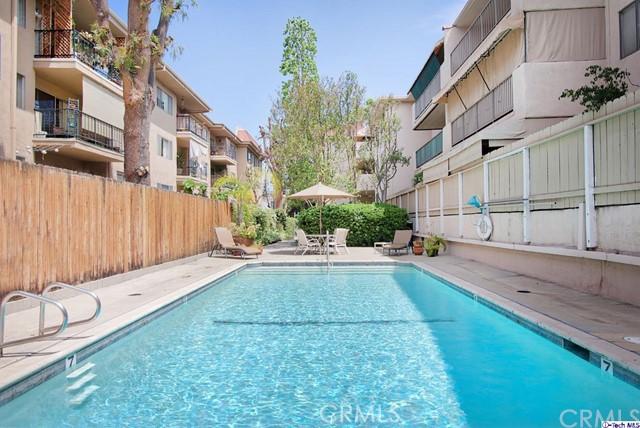 330 W California Bl, Pasadena, CA 91105 Photo 19