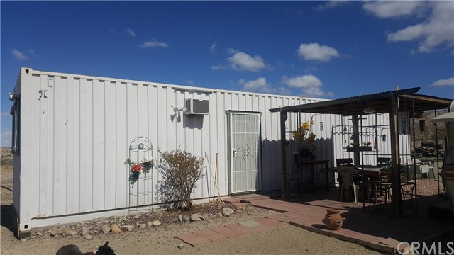 15030 Morning Glory Road, Adelanto, CA 92368
