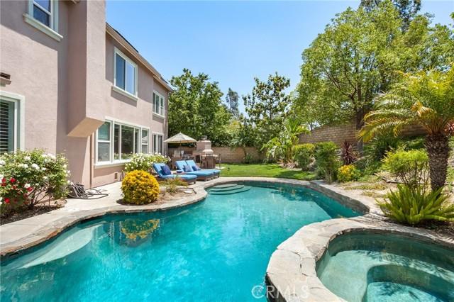 32. 24484 Gable Ranch Lane Valencia, CA 91354