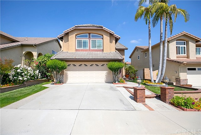 28 Parrell Avenue, Lake Forest, CA 92610