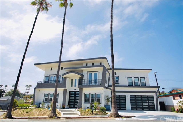 7702  ALBERTA Drive, Huntington Beach, California