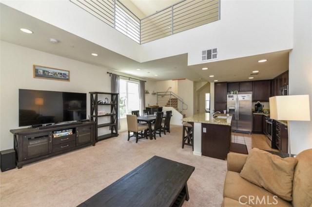 39 Waldorf, Irvine, CA 92612