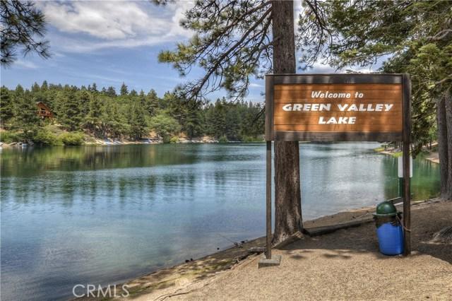 540 Beechnut Dr, Green Valley Lake, CA 92341 Photo 19