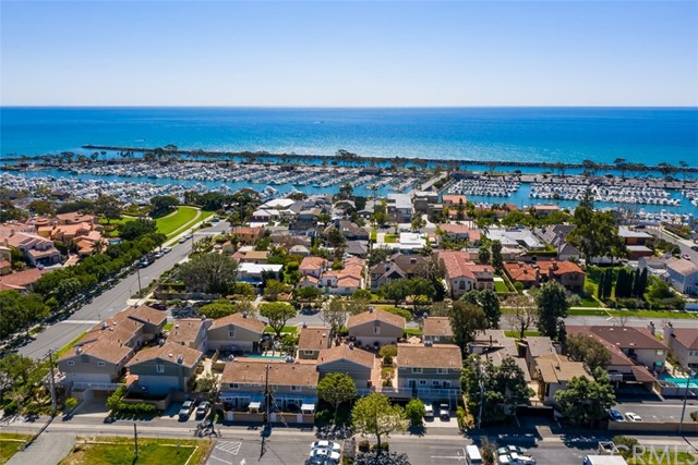 24661 Santa Clara Avenue 2, Dana Point, CA 92629