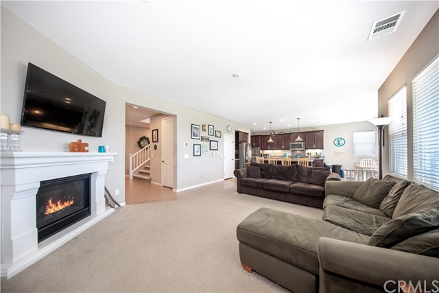 8. 32331 Clear Springs Drive Winchester, CA 92596