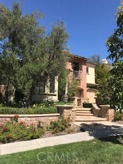 27 Canyon Terrace, Irvine, CA 92603