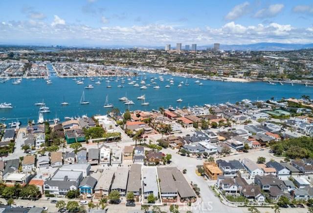 1550 Miramar Drive, Newport Beach, CA 92661
