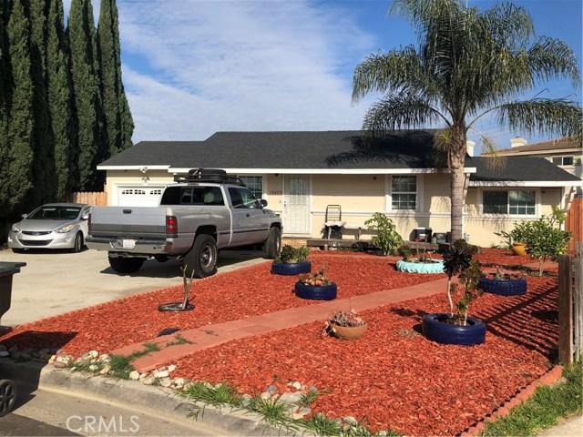 13425 Elizabeth Pl, Garden Grove, CA 92843 Photo