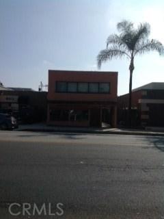 44 S San Gabriel Blvd Bl, Pasadena, CA 91107 Photo 3
