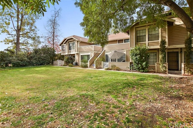 11350 Foothill Bl, Lakeview Terrace, CA 91342 Photo 18