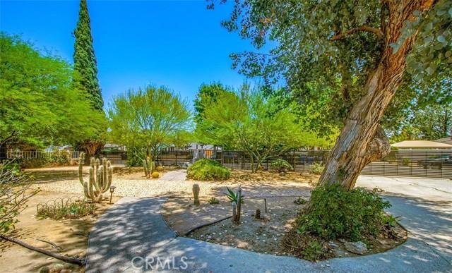 8755 Oak Park Av, Sherwood Forest, CA 91325 Photo 3