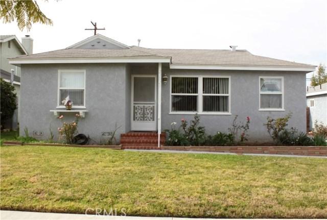 23025 Petroleum Avenue, Torrance, CA 90502