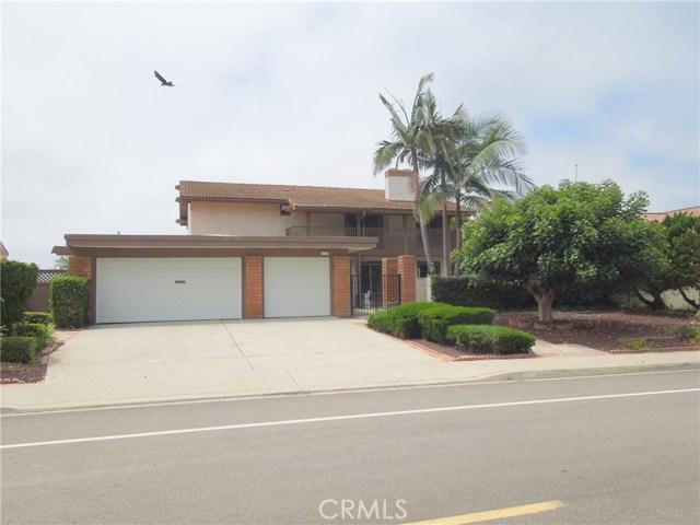 713 Santa Rosita, Solana Beach, CA 92075