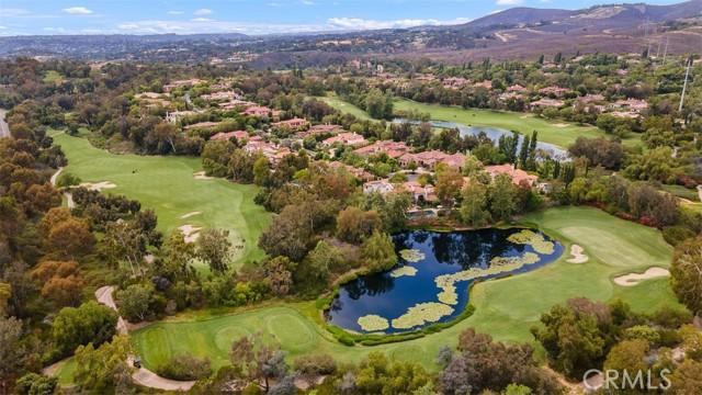 43. 6983 Via Del Charro Rancho Santa Fe, CA 92067