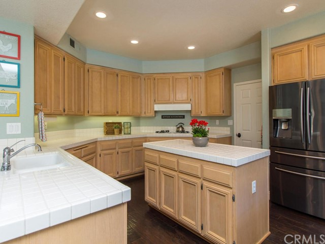 32011 Via Seron, Temecula, CA 92592 Photo 14
