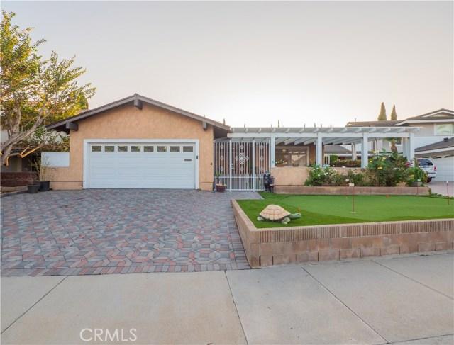 1918 Peninsula Verde Drive, Rancho Palos Verdes, California 90275, 3 Bedrooms Bedrooms, ,2 BathroomsBathrooms,For Sale,Peninsula Verde,SB20200900