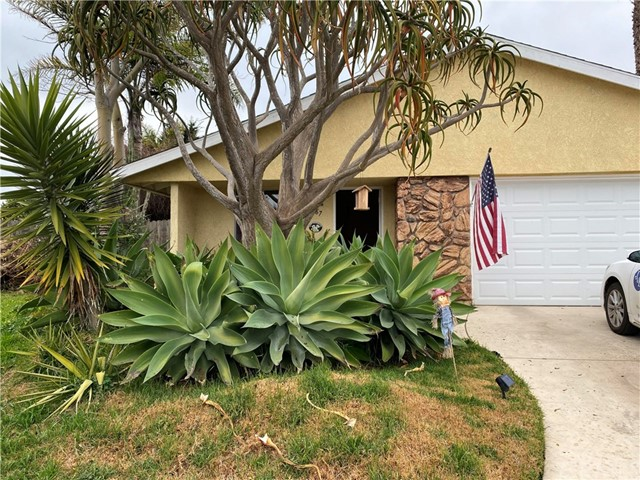 267 Camp Lane, Guadalupe, CA 93434