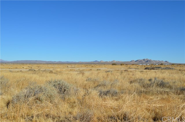 0 Cambria Rd, Lucerne Valley, CA 92356 Photo 4