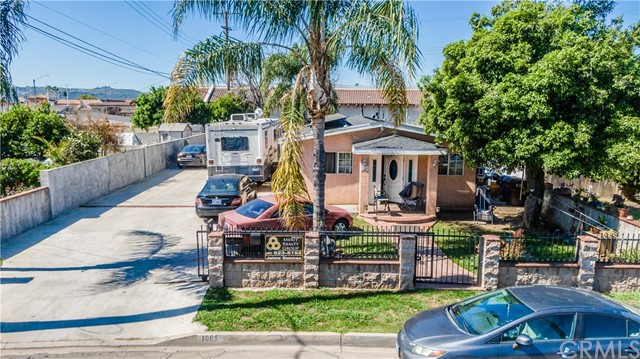 Photo of 1065 N Stimson Avenue, La Puente, CA 91744