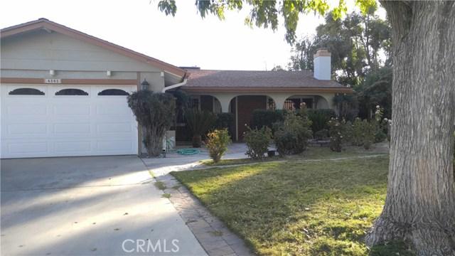 4303 Valentine Lane, Hemet, CA 92544