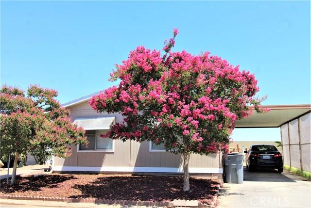 2575 S Willow Avenue 71, Fresno, CA 93725