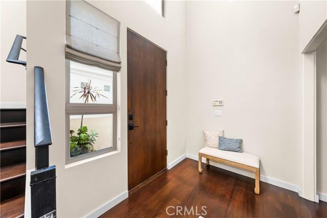 1016 17th Street, Hermosa Beach, California 90254, 4 Bedrooms Bedrooms, ,3 BathroomsBathrooms,For Sale,17th,SB21027455