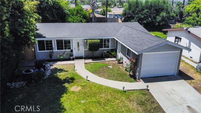 38. 15722 Ragley Street Hacienda Heights, CA 91745