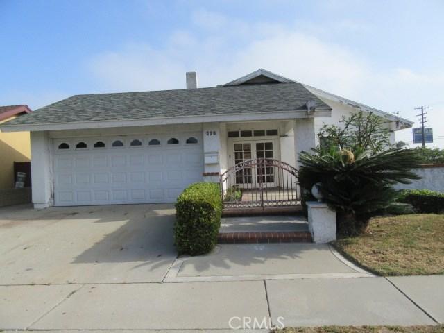 903 Stonebryn Drive, Harbor City, CA 90710