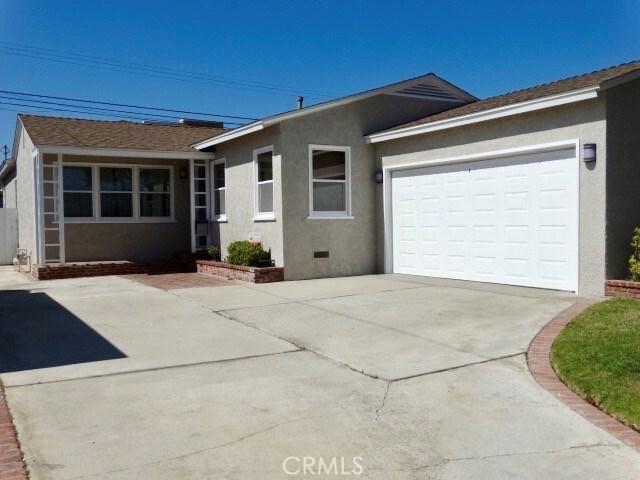 5433 Wiseburn Street, Hawthorne, CA 90250