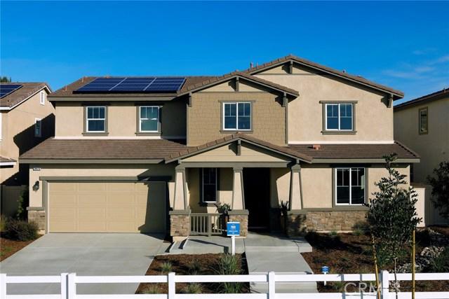 34191 Thistlewood Avenue, Murrieta, CA 92563
