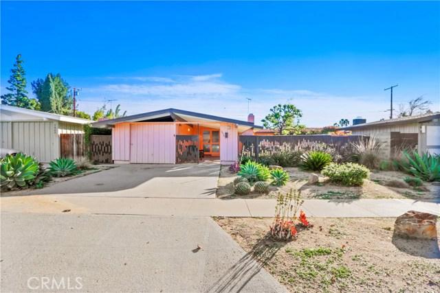 3036 Shipway Avenue, Long Beach, CA 90808
