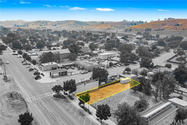 1215 Mission St, San Miguel, CA 93451 Photo 9