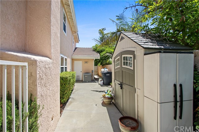 36. 22111 Elsberry Way Lake Forest, CA 92630