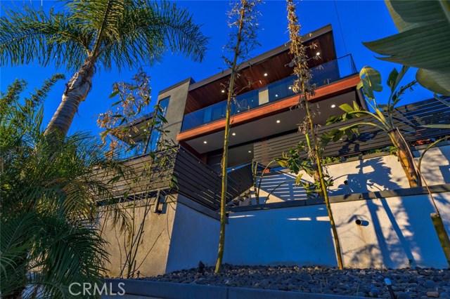 4925 Foothill Boulevard, Pacific Beach (San Diego), CA 92109