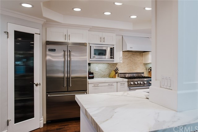 3 Nantucket Place, Manhattan Beach, California 90266, 3 Bedrooms Bedrooms, ,3 BathroomsBathrooms,Townhouse,For Sale,Nantucket,SB19016293
