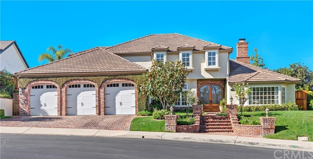 Photo of 28821 Glen Ridge, Mission Viejo, CA 92692