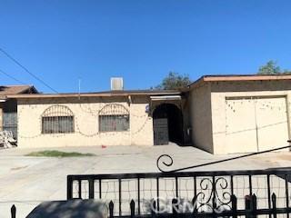 1438 W 10th Street, San Bernardino, CA 92411