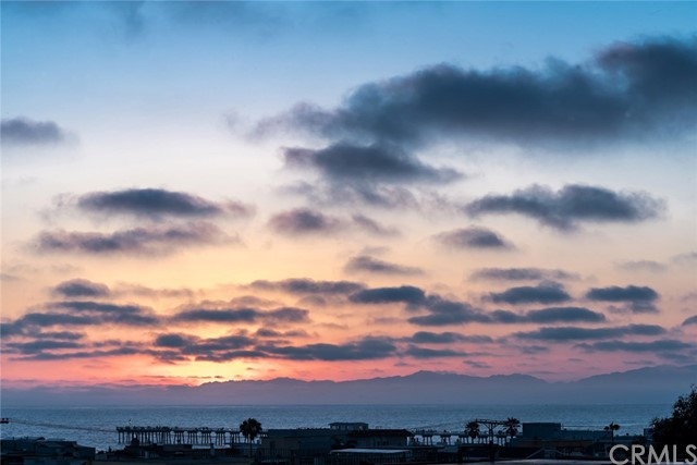 535 Monterey Boulevard, Hermosa Beach, CA 90254