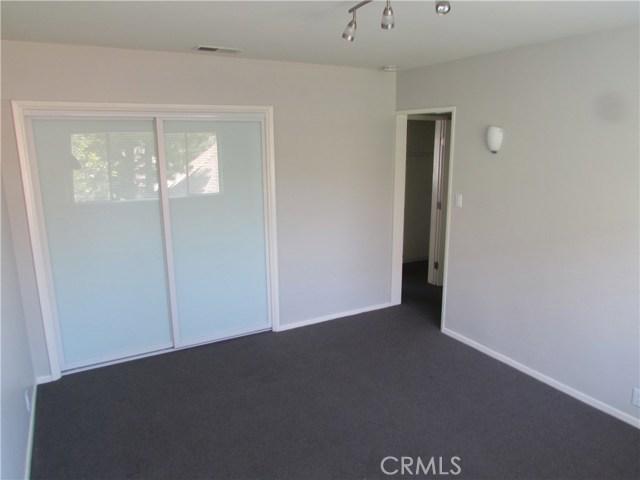 537 S Euclid Av, Pasadena, CA 91101 Photo 8