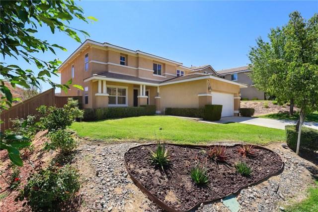 27848 Red Cloud Road, Corona, CA 92883