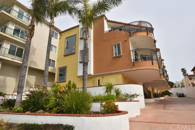 606 Esplanade 4, Redondo Beach, CA 90277