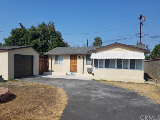 5635 Angelus Avenue, San Gabriel, CA 91776