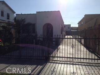 6557 S Victoria Avenue, Los Angeles, CA 90043